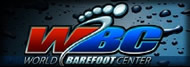 World Barefoot Center Pro Shop